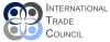 US Company Formation and Remote Bank Account Opening - International Trade Council