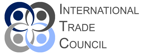 The International Trade Council: US Company Formation and Remote Business Bank Account Opening for Non Residents